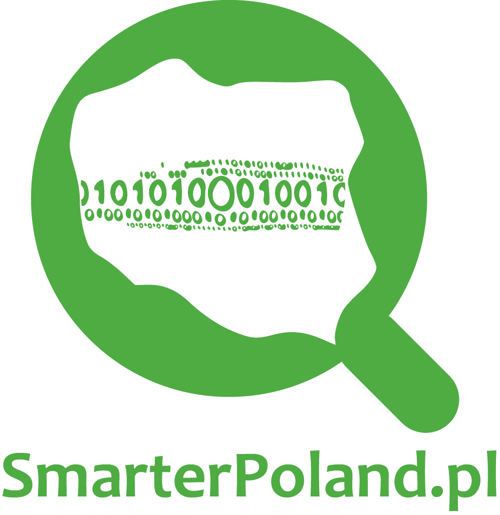 Fundacja Naukowa Smarter Poland