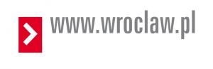 logo_bialy